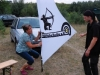 2-bow-camp-bsv-hohe-heide-106