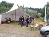 2-bow-camp-bsv-hohe-heide-107