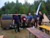 2-bow-camp-bsv-hohe-heide-113