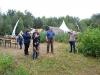 2-bow-camp-bsv-hohe-heide-142