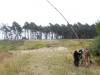 2-bow-camp-bsv-hohe-heide-234