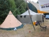 2-bow-camp-bsv-hohe-heide-243