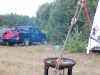 2-bow-camp-bsv-hohe-heide-244