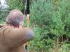 2-bow-camp-bsv-hohe-heide-264