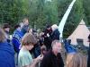 2-bow-camp-bsv-hohe-heide-281