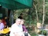 bsv-ferienpassaktion-2012-0177