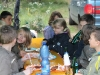 bsv-ferienpassaktion-2012-0209