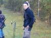 bsv-im-artchers-land-107
