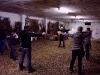 2014-sondertraining-1-0002