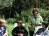 bsv-ferienpassaktion-2012-0121