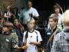 bsv-ferienpassaktion-2012-0124