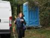 bsv-ferienpassaktion-2012-0164