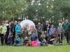 bsv-ferienpassaktion-2012-0195
