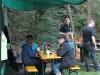 bsv-ferienpassaktion-2012-0208