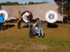 bsv-bow-camp-151