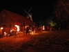 bsv-bow-camp-300