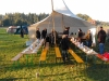 bsv-bow-camp-324