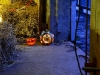bsv-halloween-005