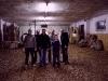 2014-sondertraining-1-0007