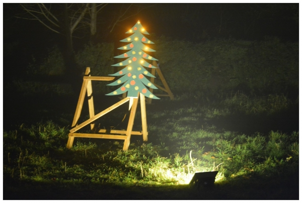 bsv-weihnachtsfeier-009